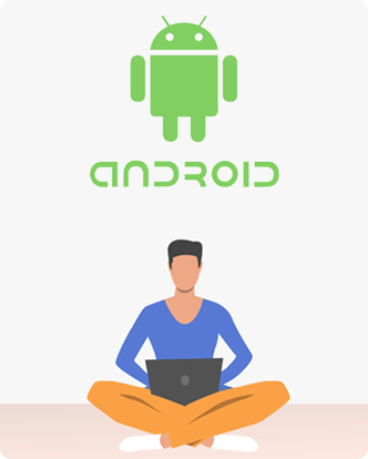 hire-android-developer
