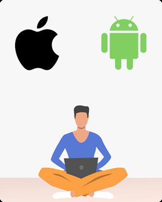 hire-cross-platform-developers