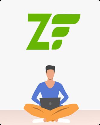 hire-php-zend-developer